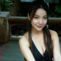 Profile picture of chun Ling
